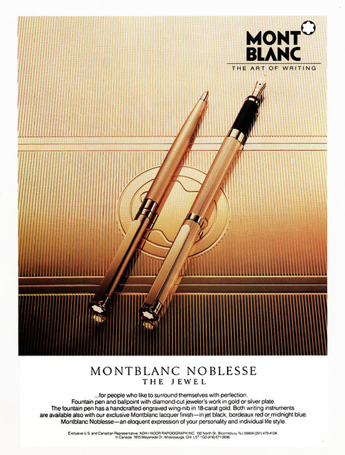 Montblancad1988_01a