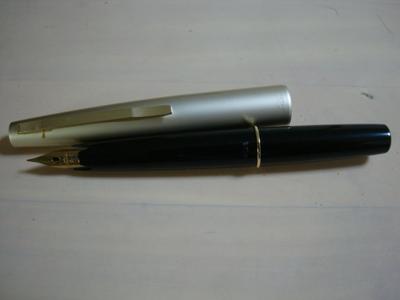 Dsc02549