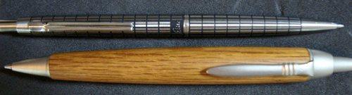 Dsc02649